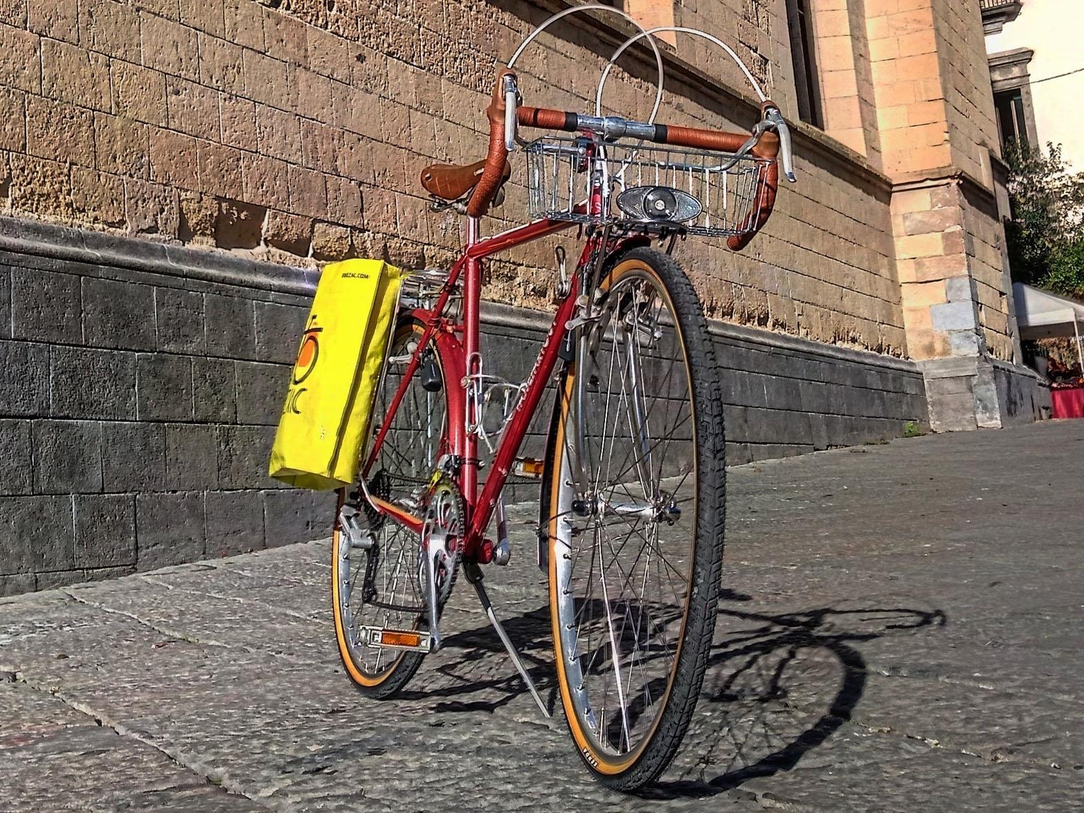 13841-Bikezac-69