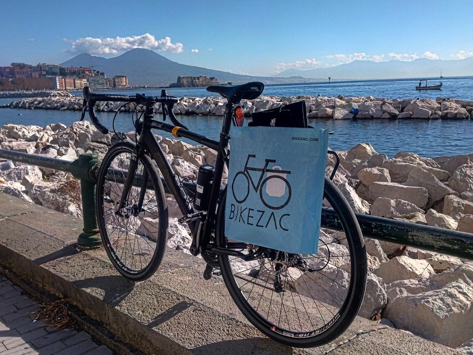 13847-Bikezac-75