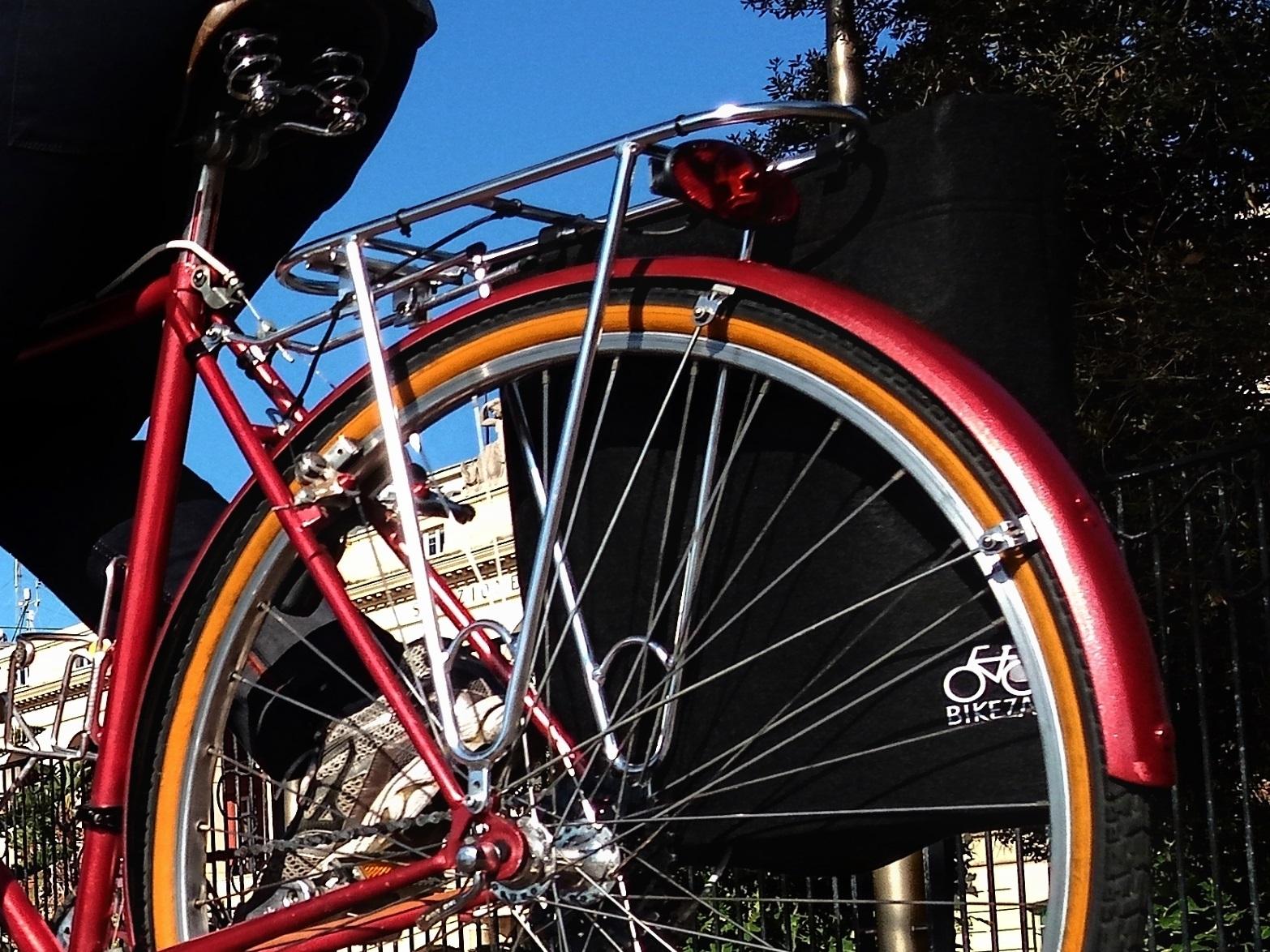 13850-Bikezac-78