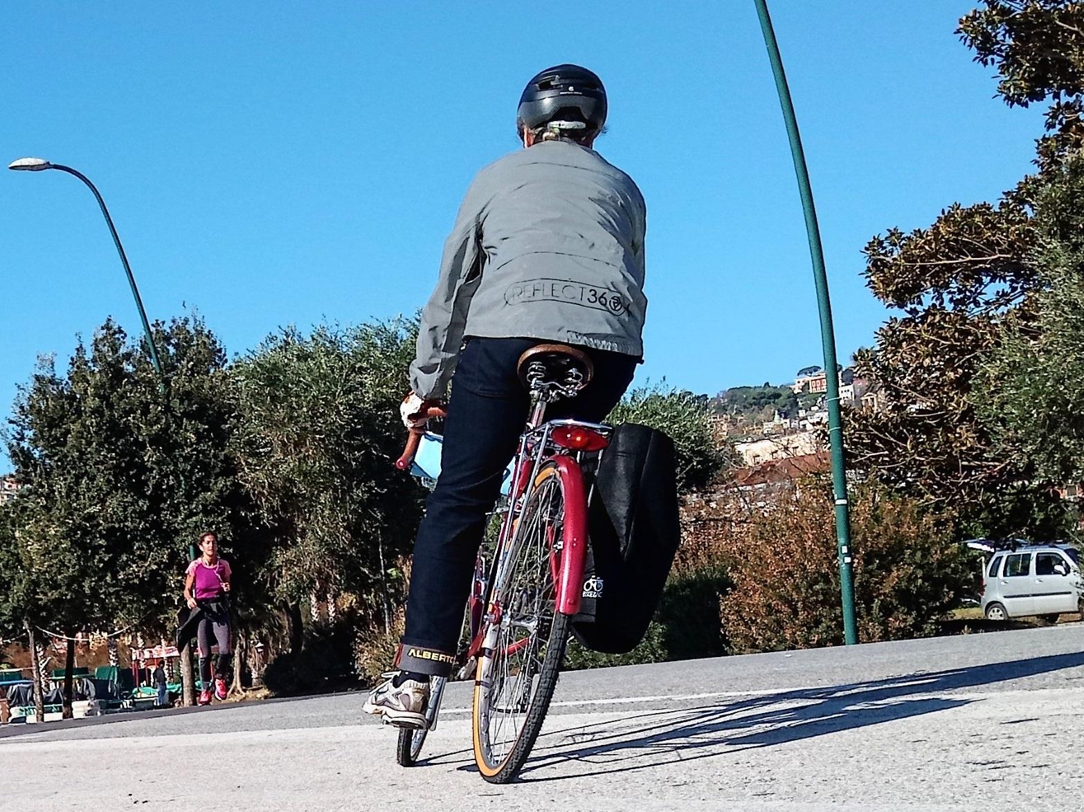 13854-Bikezac-82