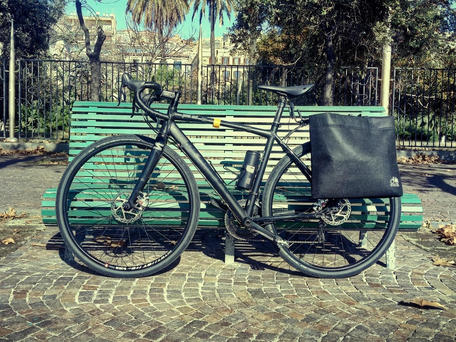 13856-Bikezac-84