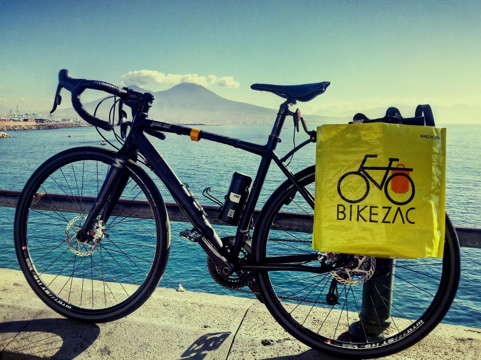 13860-Bikezac-88