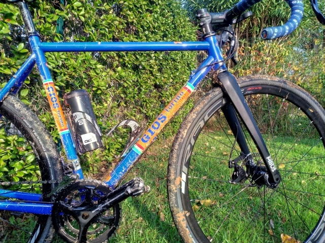 14529-Gios-Foxes-Land-gravel-80