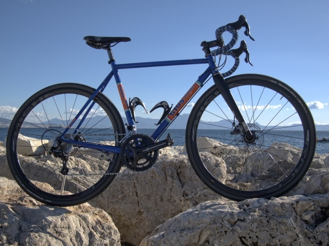 14551-Gios-Foxes-Land-gravel-102