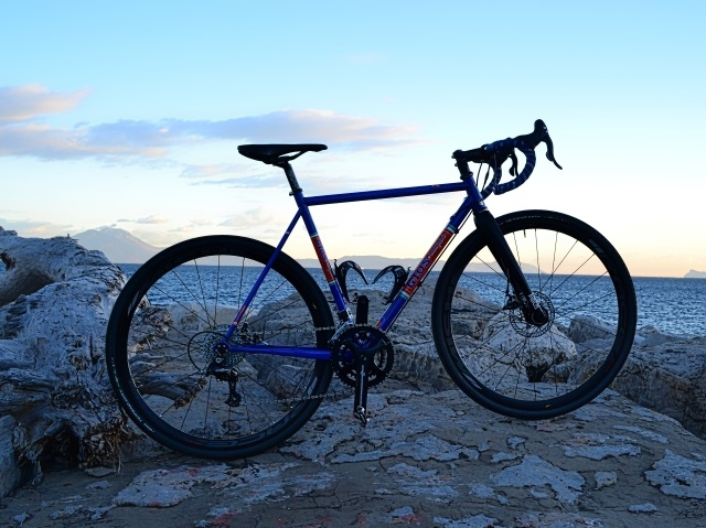 14573-Gios-Foxes-Land-gravel-124