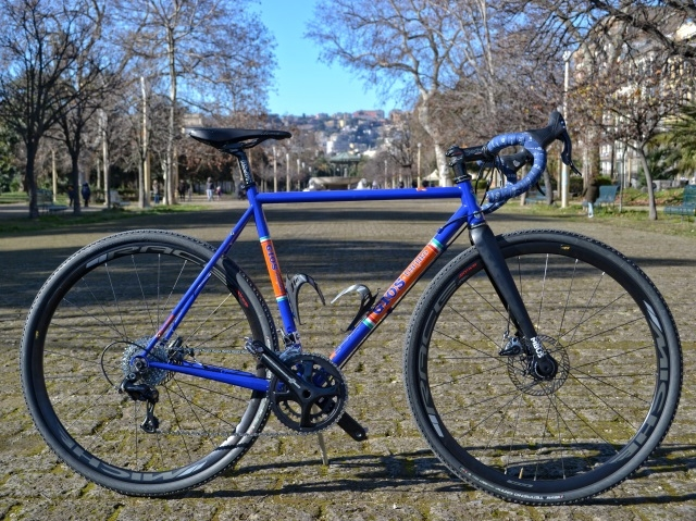 14574-Gios-Foxes-Land-gravel-125