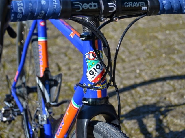 14579-Gios-Foxes-Land-gravel-130