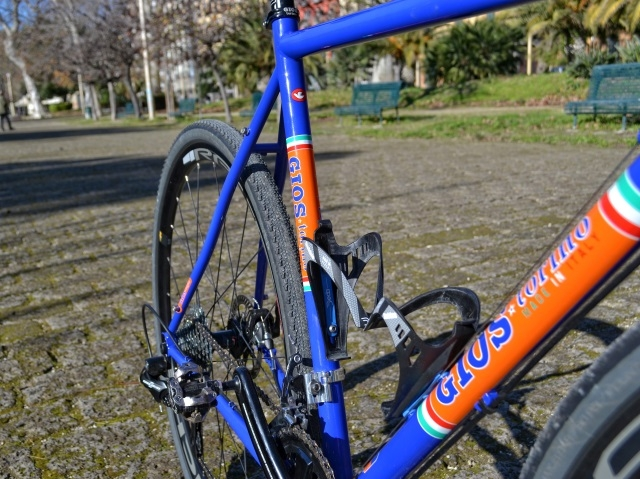 14581-Gios-Foxes-Land-gravel-132
