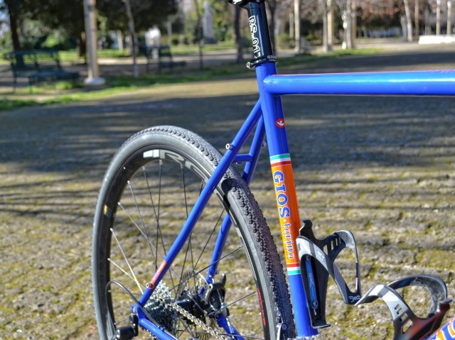 14584-Gios-Foxes-Land-gravel-135
