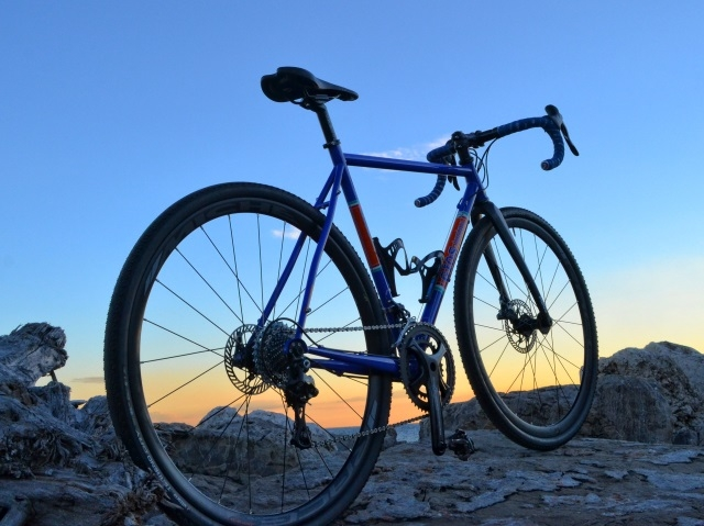 14590-Gios-Foxes-Land-gravel-141