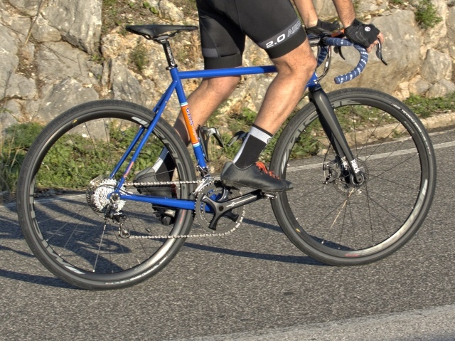 14595-Gios-Foxes-Land-gravel-146
