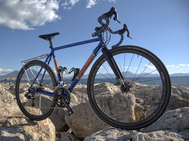 14596-Gios-Foxes-Land-gravel-147
