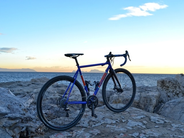 14601-Gios-Foxes-Land-gravel-152