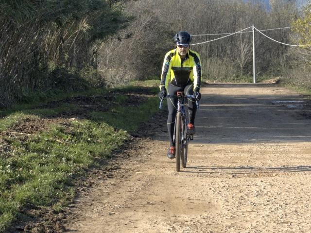 14607-Gios-Foxes-Land-gravel-158