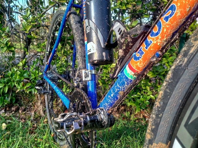 14610-Gios-Foxes-Land-gravel-161