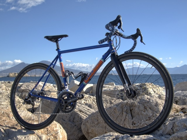 14621-Gios-Foxes-Land-gravel-172